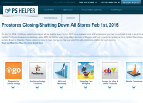 pshelper.com