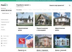 pshop.spb.ru