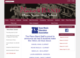pshsband.membershiptoolkit.com