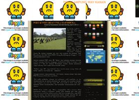 psht-baradatu.blogspot.com