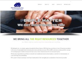 psi-net.com
