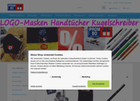 psi-promotion-world.de