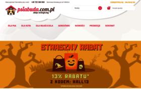 psiabuda.com.pl