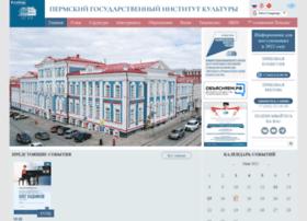 psiac.ru