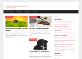 psiaki.net.pl