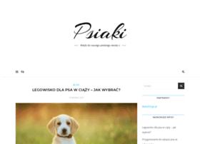 psiaki.org.pl