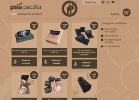 psiapaczka.pl