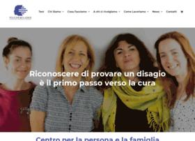 psichemilano.com