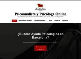 psicoanalisisbcn.com