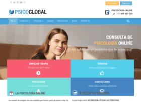 psicoglobal.com