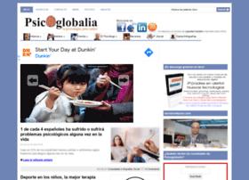 psicoglobalia.com