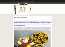 psicolanna.com.br