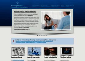 psicologa-roma.info