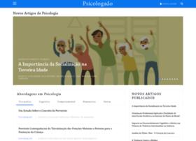 psicologado.com