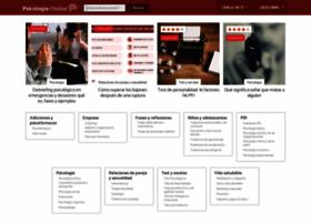 psicologia-online.com