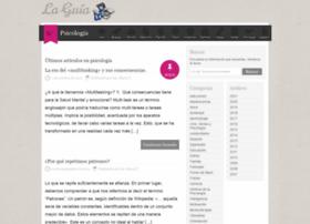 psicologia.laguia2000.com