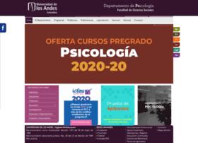 psicologia.uniandes.edu.co