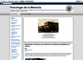 psicologiadelamemoria.blogspot.mx