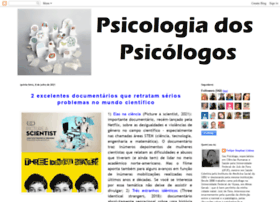 psicologiadospsicologos.blogspot.com.br