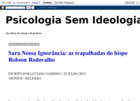 psicologiasemideologia.blogspot.com.br