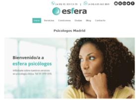 psicologiatelefonica.es