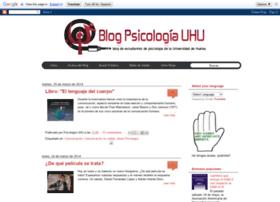 psicologiauhu.blogspot.com.es