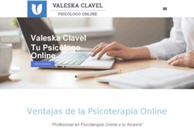 psicologiavenezuela.net