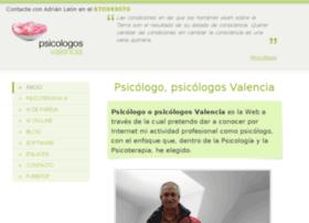 psicologo-valencia.com