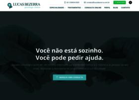 psicologobrasilia.com.br