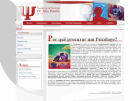 psicologoembrasilia.com.br