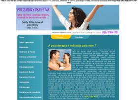 psicologopsicoterapia.com.br