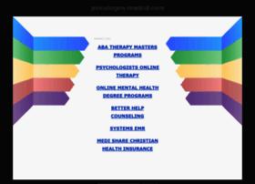 psicologos-madrid.com