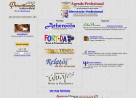 psicomundo.com