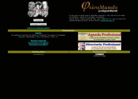 psicomundo.org