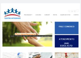 psicone.com.br