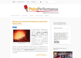 psicoperformance.com