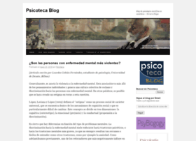 psicotecablog.wordpress.com