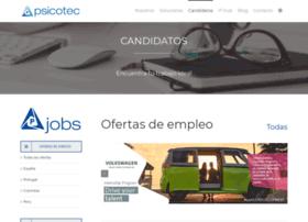 psicotecjobs.com
