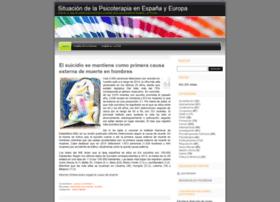 psicoterapia3.wordpress.com