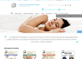 psicoterapiaehipnosis.com