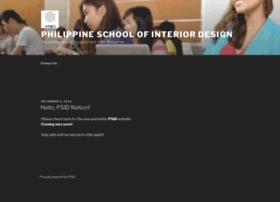 psid.edu.ph