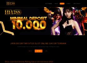 psikofarma.info