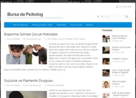 psikologbursa.com