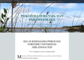 psikologiforensik.com
