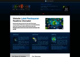 psikomedia.com