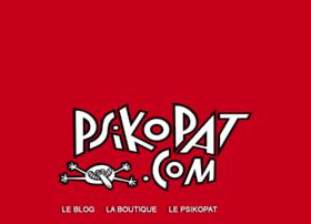 psikopat.com