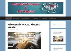 psikoteknikraporu.com