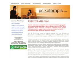 psikoterapis.com