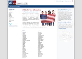 psinavigator.org