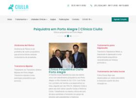 psiquiatraemportoalegre.com.br